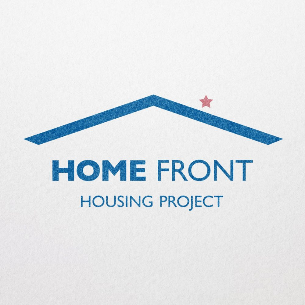 Home Front Housing Project