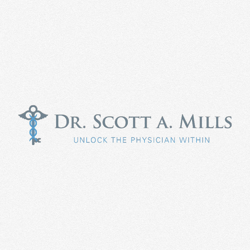 Dr. Scott A. Mills