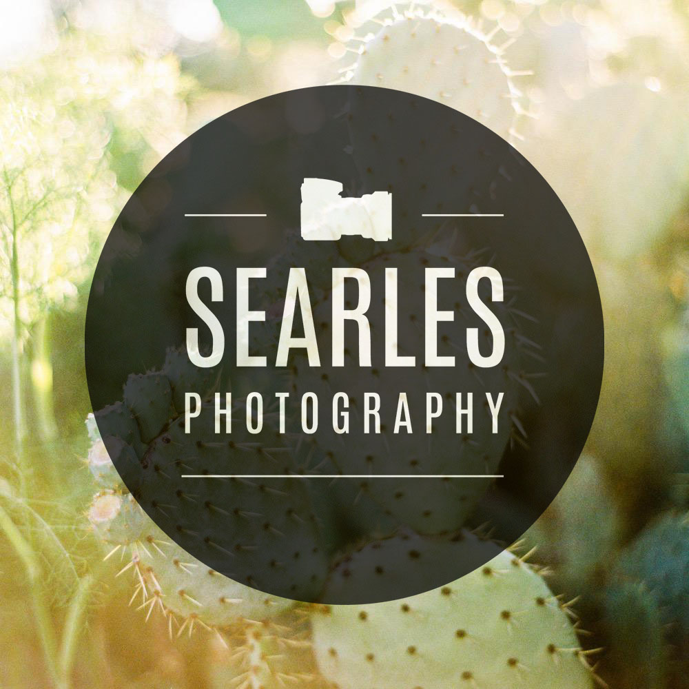 Searles Photography
